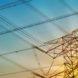 Решение вопросов энергообеспечения
